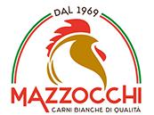 Mazzocchi Logo