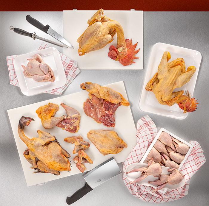coniglio-lavorazione-carni-bianche-macelleria-ristoranti-distribuzione